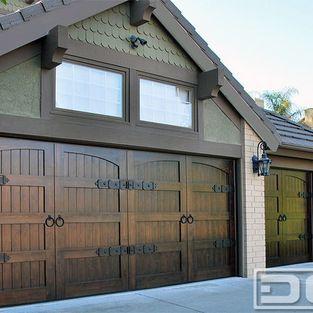 83a3e0ad19965c98051e19d230100b92--garage-door-hardware-wood-garage-doors