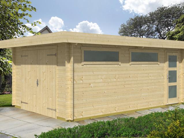 Lasita-Canberra-with-garage-door-background